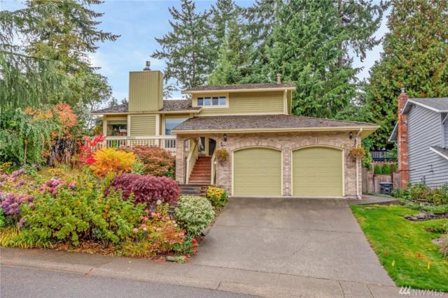 32223 2nd Ave SW, Federal Way, WA 98023 (#1205928) :: The Kendra Todd Group at Keller Williams
