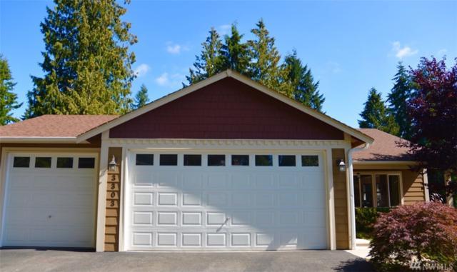 3303 124th St SE, Everett, WA 98720 (#1205942) :: Pickett Street Properties