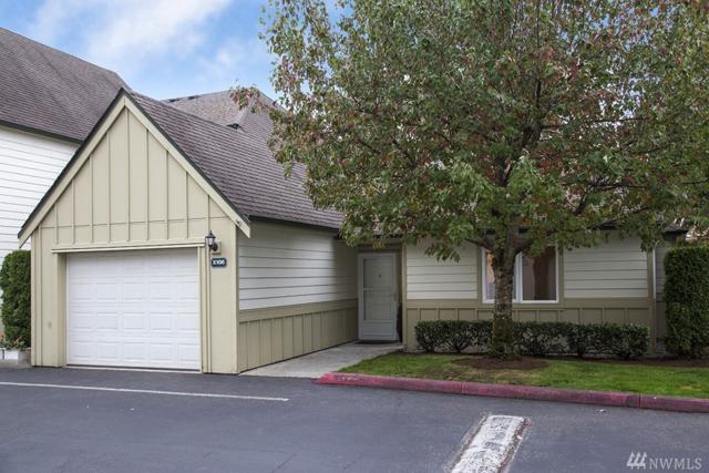 1600 121st St SE X106, Everett, WA 98208 (#1205948) :: Ben Kinney Real Estate Team