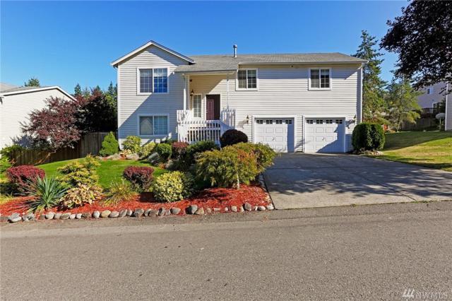 2125 Kelp Place E, Port Orchard, WA 98366 (#1205950) :: Ben Kinney Real Estate Team