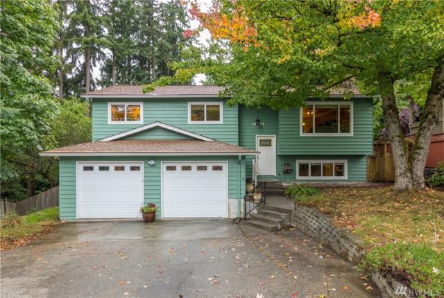 14524 NE 184th Place, Woodinville, WA 98072 (#1205952) :: Ben Kinney Real Estate Team