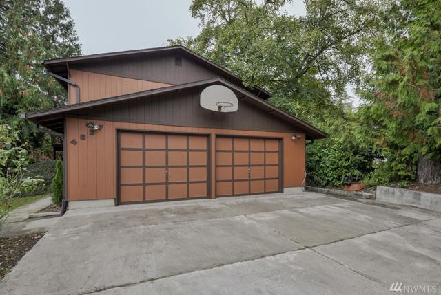4627 S 168th St, SeaTac, WA 98188 (#1205958) :: Ben Kinney Real Estate Team