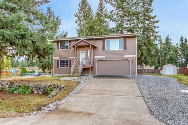 6430 E 198th St E, Spanaway, WA 98387 (#1205976) :: Mosaic Home Group