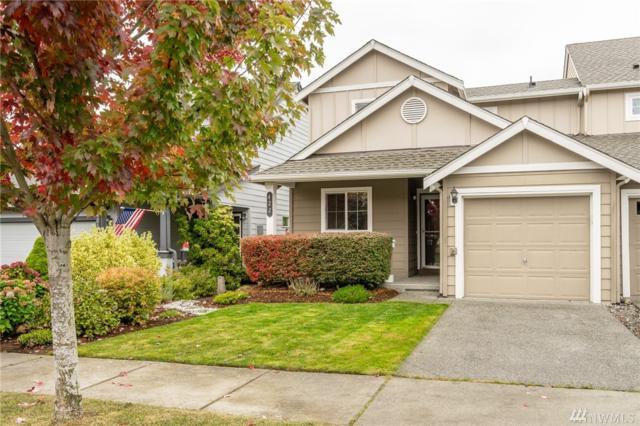 422 Holland Ave, Bellingham, WA 98226 (#1205977) :: Ben Kinney Real Estate Team
