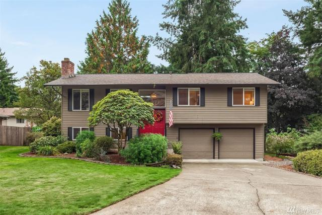 17109 NE 86th Ct, Redmond, WA 98052 (#1205993) :: Ben Kinney Real Estate Team
