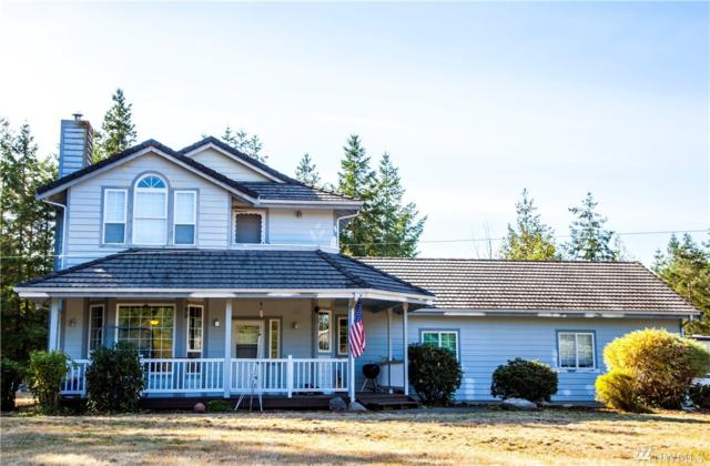 36608 2nd Ave S, Roy, WA 98580 (#1205997) :: Ben Kinney Real Estate Team