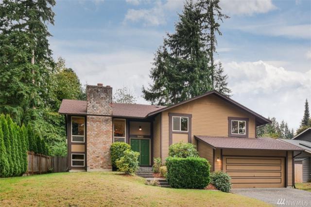 14411 91st Ave NE, Kirkland, WA 98034 (#1206002) :: Ben Kinney Real Estate Team