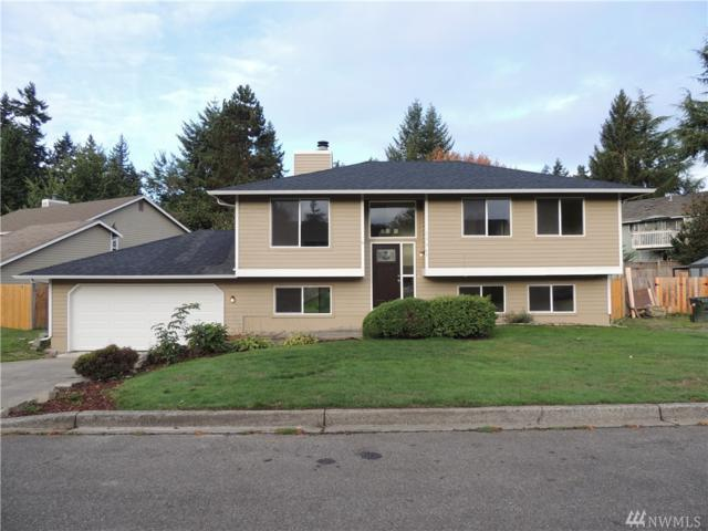 25949 129th Place SE, Kent, WA 98030 (#1206006) :: Homes on the Sound
