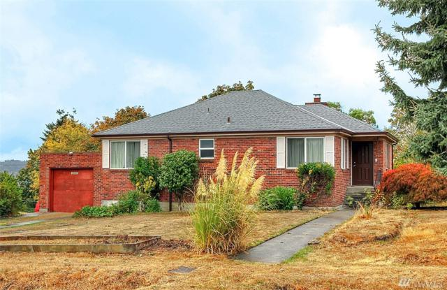 12027 62nd Ave S, Seattle, WA 98178 (#1206015) :: The Robert Ott Group
