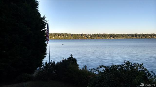 14568 Sandy Hook Rd NE, Poulsbo, WA 98370 (#1206020) :: Better Homes and Gardens Real Estate McKenzie Group