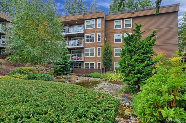 22910 90th Ave W E307, Edmonds, WA 98026 (#1206022) :: Ben Kinney Real Estate Team
