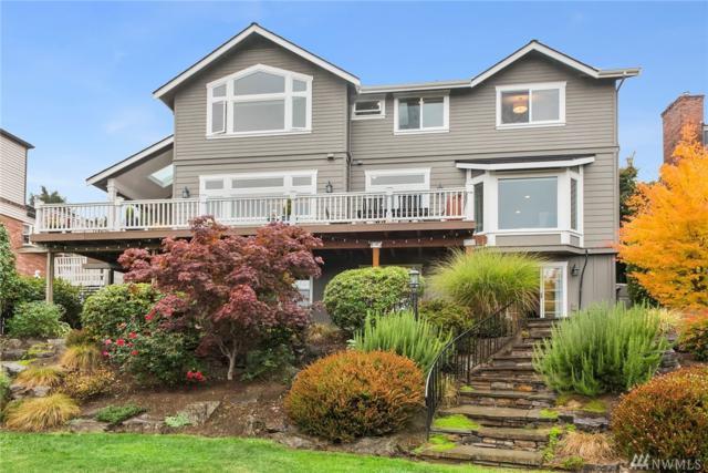 6044 51st Ave NE, Seattle, WA 98115 (#1206027) :: Ben Kinney Real Estate Team