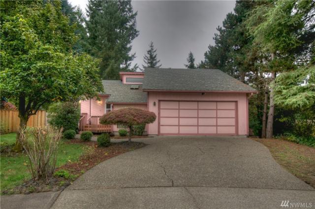 3409 17th Ct NE, Olympia, WA 98506 (#1206028) :: Northwest Home Team Realty, LLC