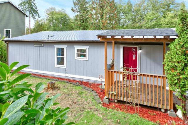 31830 78th Dr NW, Stanwood, WA 98292 (#1206043) :: Ben Kinney Real Estate Team
