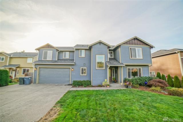 11420 Waller Rd E, Tacoma, WA 98446 (#1206044) :: Ben Kinney Real Estate Team