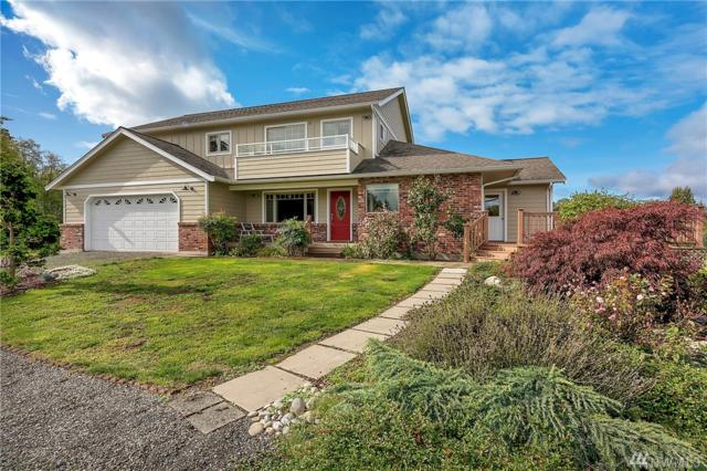3411 Meadow Wood Lane, Ferndale, WA 98248 (#1206047) :: Ben Kinney Real Estate Team