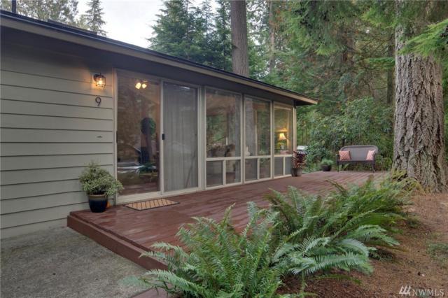 9 Morning Glory Dr, Bellingham, WA 98229 (#1206050) :: Ben Kinney Real Estate Team