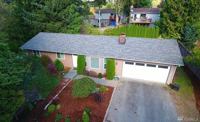 20530 Greening Rd, Bothell, WA 98012 (#1206065) :: Ben Kinney Real Estate Team