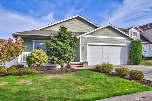 308 N 30th St, Mount Vernon, WA 98273 (#1206076) :: Ben Kinney Real Estate Team
