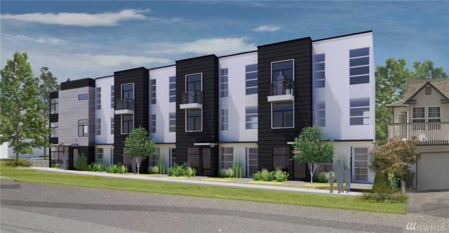 14313 Stone Ave N, Seattle, WA 98133 (#1206082) :: Ben Kinney Real Estate Team