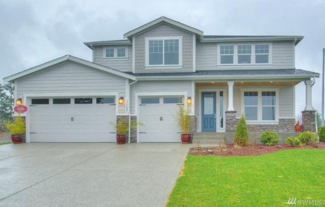 12603 175th St E, Puyallup, WA 98374 (#1206083) :: Ben Kinney Real Estate Team