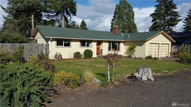 1536 May Ave, Shelton, WA 98584 (#1206086) :: Better Homes and Gardens Real Estate McKenzie Group