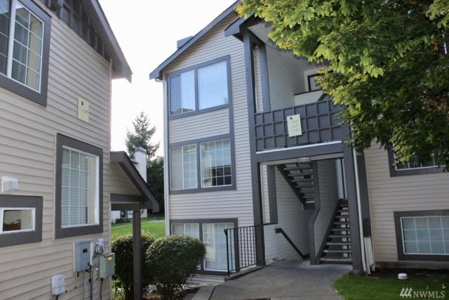 26221 116th Ave SE F-201, Kent, WA 98030 (#1206094) :: Ben Kinney Real Estate Team