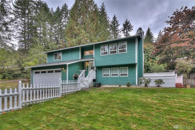 10697 Old Frontier Rd NW, Silverdale, WA 98383 (#1206110) :: Keller Williams - Shook Home Group