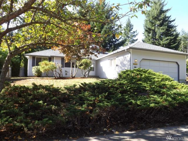 11159 Ridgepark Place NW, Silverdale, WA 98383 (#1206120) :: Keller Williams - Shook Home Group