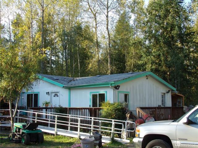 1203 342nd St E, Roy, WA 98580 (#1206122) :: Ben Kinney Real Estate Team