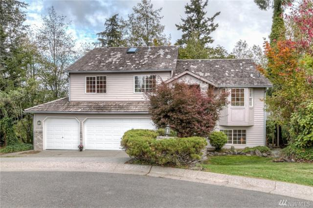 23120 SE 246th Place, Maple Valley, WA 98038 (#1206127) :: The Kendra Todd Group at Keller Williams
