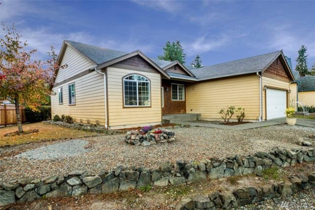 2578 Highland Lp, Port Townsend, WA 98368 (#1206129) :: Homes on the Sound