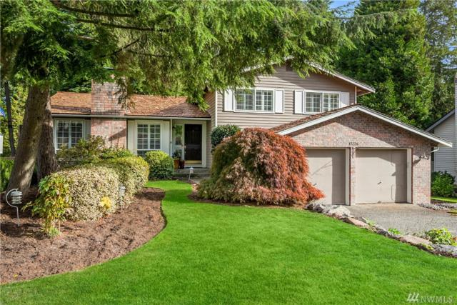 17226 163rd Place SE, Renton, WA 98058 (#1206138) :: The DiBello Real Estate Group