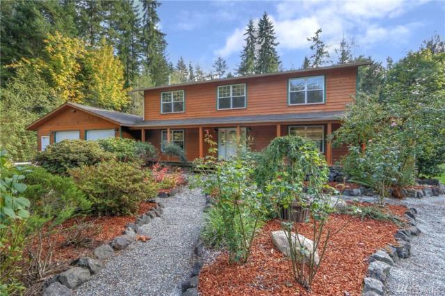 1863 NW Vaa Rd, Poulsbo, WA 98370 (#1206161) :: Better Homes and Gardens Real Estate McKenzie Group