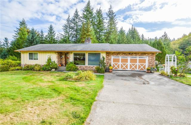 297 Young Rd, Kelso, WA 98626 (#1206170) :: Ben Kinney Real Estate Team