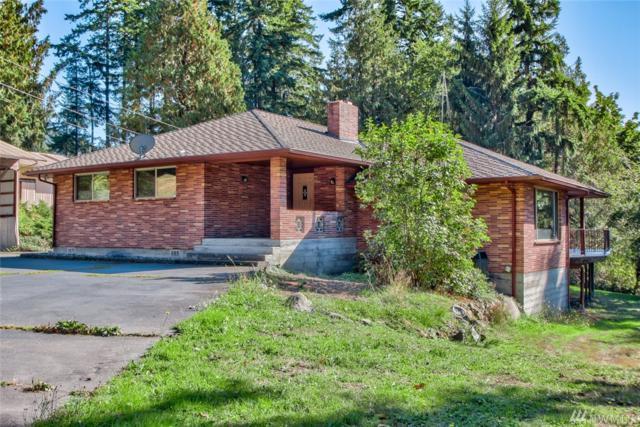 16577 Blodgett Rd, Mount Vernon, WA 98274 (#1206174) :: Ben Kinney Real Estate Team