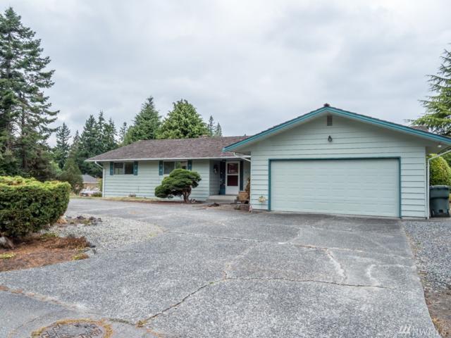 4736 Glenhaven Dr, Everett, WA 98203 (#1206176) :: Ben Kinney Real Estate Team