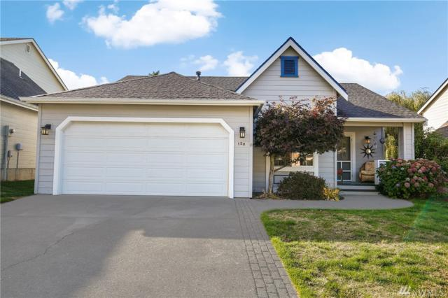 138 43rd St, Bellingham, WA 98229 (#1206200) :: Ben Kinney Real Estate Team