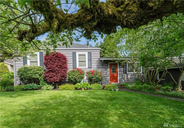 19004 34th Ave NE, Lake Forest Park, WA 98155 (#1206206) :: Pickett Street Properties