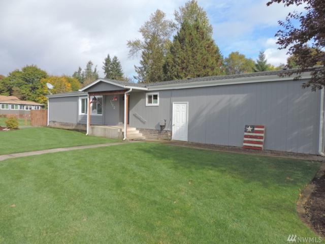 1112 Eckerson Rd, Centralia, WA 98531 (#1206244) :: Ben Kinney Real Estate Team