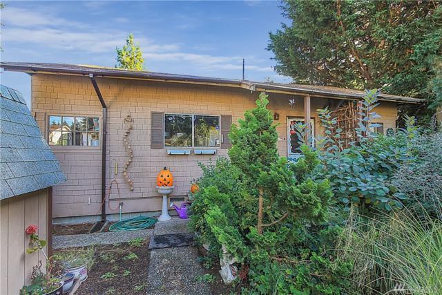 14346 Burke Ave N, Seattle, WA 98133 (#1206264) :: Ben Kinney Real Estate Team