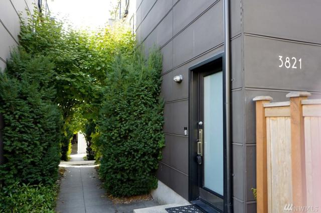 3821 Interlake Ave N, Seattle, WA 98103 (#1206269) :: Pickett Street Properties