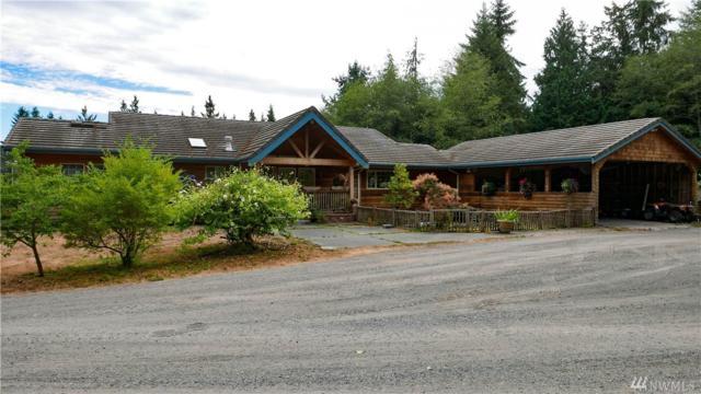 5474 Wilkinson Road, Langley, WA 98260 (#1206281) :: Ben Kinney Real Estate Team