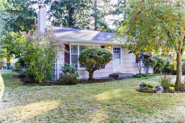 14058 Courtland Place N, Seattle, WA 98133 (#1206324) :: Ben Kinney Real Estate Team