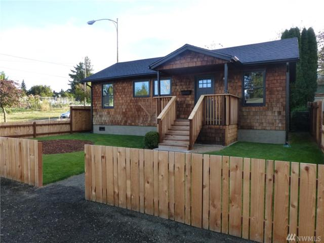 1919 N Madison St, Tacoma, WA 98406 (#1206328) :: Commencement Bay Brokers