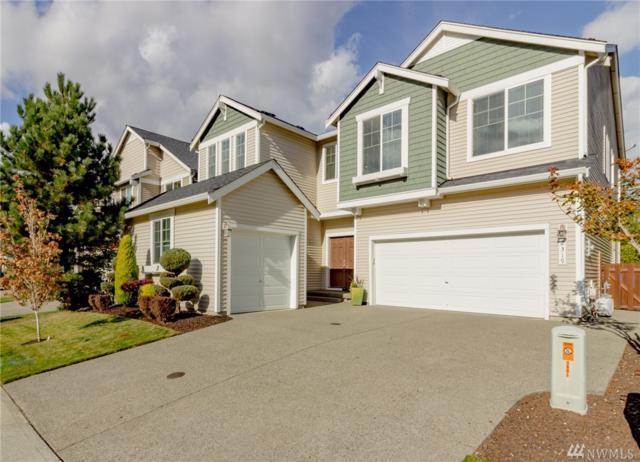 2319 170th Ave E, Lake Tapps, WA 98391 (#1206336) :: Ben Kinney Real Estate Team