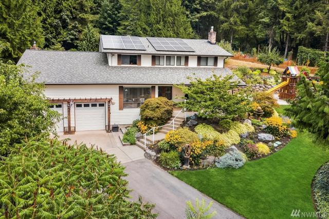 19434 SE May Valley Rd, Issaquah, WA 98027 (#1206345) :: Carroll & Lions