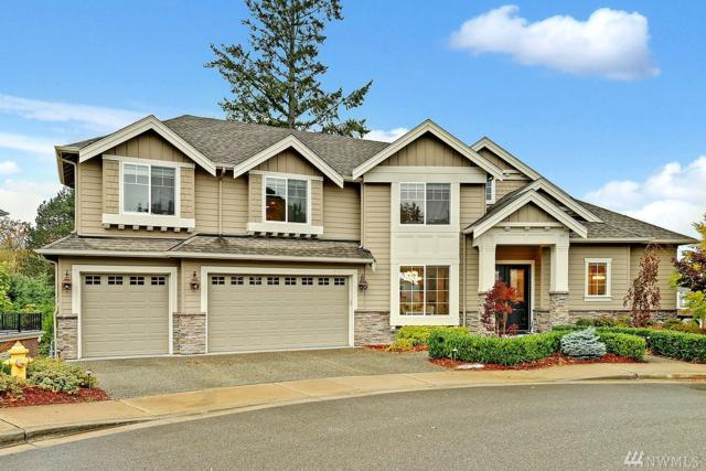 6131 167th Ave SE, Bellevue, WA 98006 (#1206349) :: Ben Kinney Real Estate Team