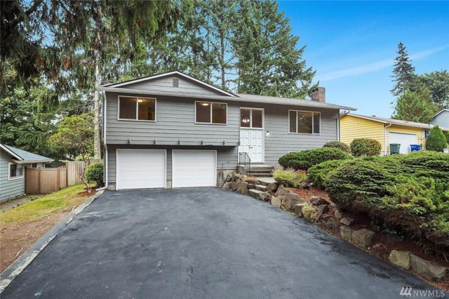 22017 7th Ave W, Bothell, WA 98021 (#1206350) :: Ben Kinney Real Estate Team