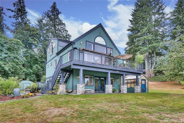290 Chippewa Trail, Fox Island, WA 98333 (#1206377) :: Ben Kinney Real Estate Team